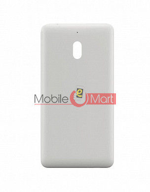 Back Panel For Nokia 2.1
