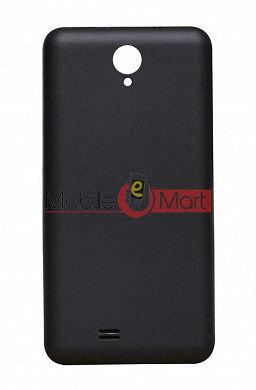 Back Panel For Swipe Elite 1 3G