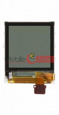 Lcd Display Screen For LCD Display  Nokia 6021