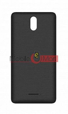 Back Panel For Micromax Q409 Spark 4G