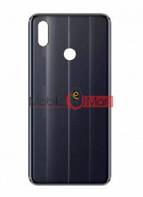Back Panel For Coolpad Cool Play 8