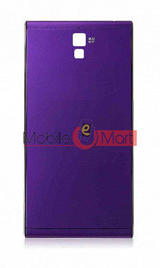 Back Panel For InFocus M310