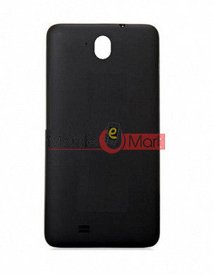 Back Panel For Huawei Ascend G606 (T00)