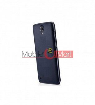 Back Panel For Huawei Ascend G716