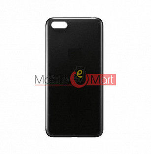 Back Panel For Huawei Y5 Lite 2018