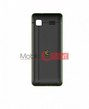 Back Panel For Itel IT2182