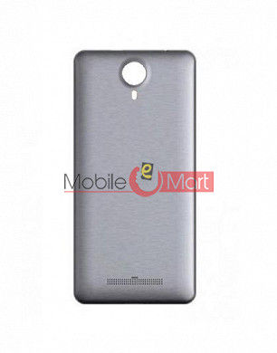 Back Panel For Micromax Q351