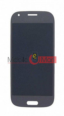 Lcd Display With Touch Screen Digitizer Panel For Samsung Galaxy Ace 4 LTE SM(G313F)