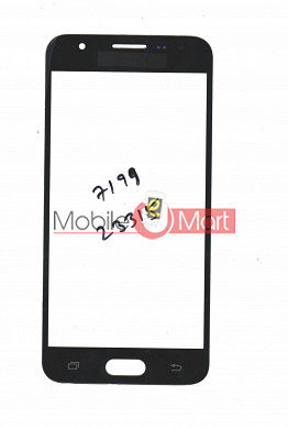 Touch Screen Glass For samsung j5 prime