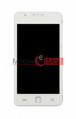 Lcd Display With Touch Screen Digitizer Panel For Samsung Z1