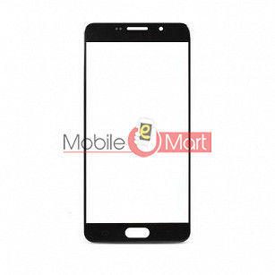 Touch Screen Glass For samsung a7(2016)