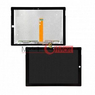 Lcd Display With Touch Screen Digitizer Panel For Microsoft Surface 3 64GB WiFi