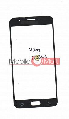 Touch Screen Glass For Samsung Galaxy J7 Prime