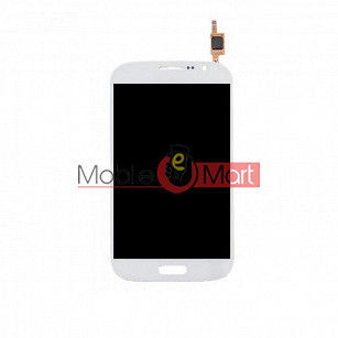 Lcd Display With Touch Screen Digitizer Panel For Samsung Galaxy Grand Neo GT(I9060)