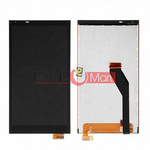 Lcd Display With Touch Screen Digitizer Panel For HTC Desire 820q