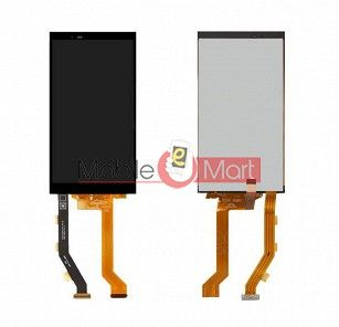 Lcd Display With Touch Screen Digitizer Panel For HTC One E9