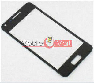 Touch Screen Glass For Samsung I9070 Galaxy S