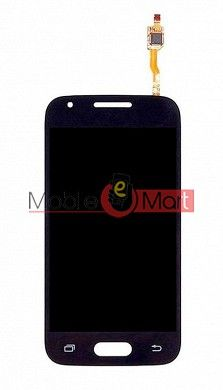 Lcd Display With Touch Screen Digitizer Panel For Samsung Galaxy J1 Nxt