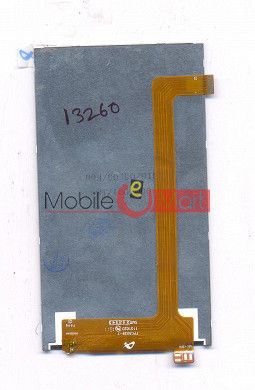 Lcd Display Screen For Lava A67