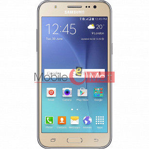 Touch Screen Glass For Samsung Galaxy J5