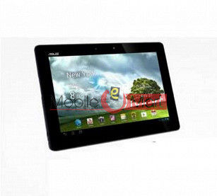 Lcd Display With Touch Screen Digitizer Panel For Asus Transformer Pad Infinity 3G TF700T