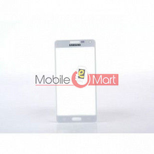 Touch Screen Glass For Samsung Galaxy A5