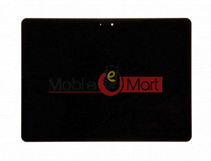 Lcd Display With Touch Screen Digitizer Panel For Samsung Galaxy Tab 2 10.1 P5100