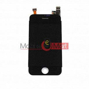 Lcd Display With Touch Screen Digitizer Panel For Apple iPhone 2 2G
