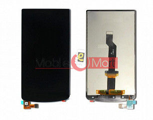 Lcd Display With Touch Screen Digitizer Panel For Oppo N3