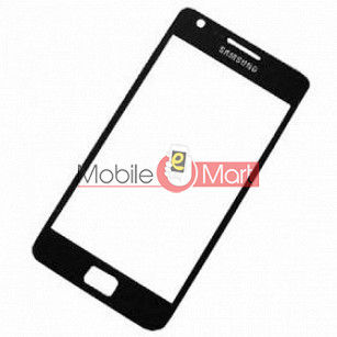 Touch Screen Glass For Samsung Galaxy S2 I9100