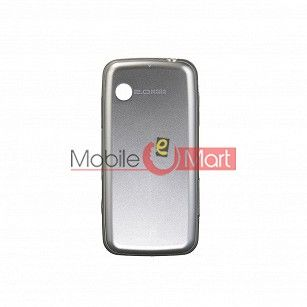 Back Panel For LG GS290 Cookie Fresh