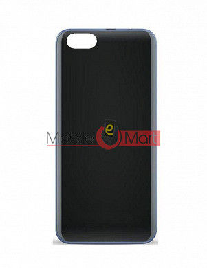 Back Panel For Allview A10 Plus