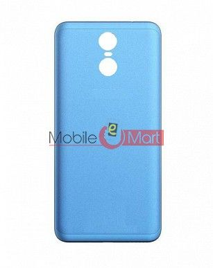 Back Panel For Tecno Mobile Pouvoir 2