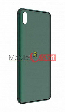 Back Panel For Tecno Mobile Pouvoir 1