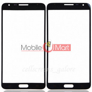 Touch Screen Glass For Samsung Galaxy Note 3 Neo N7505