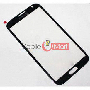 Touch Screen Glass For Samsung Galaxy Note II N7100