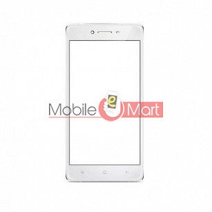Touch Screen Glass For Oppo R7