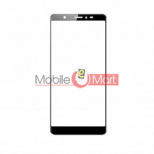 Touch Screen Digitizer For Micromax Canvas Infinity Life HS1