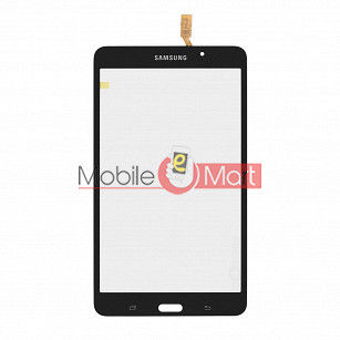 Touch Screen Digitizer For Samsung Galaxy Tab 4 T231