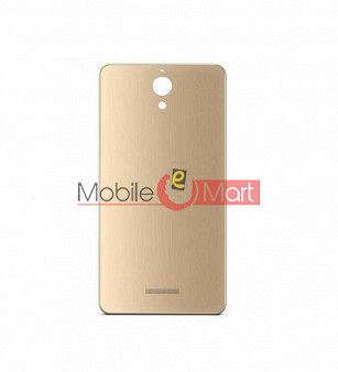 Back Panel For Coolpad Sky 3