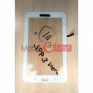 Touch Screen Digitizer For Samsung Galaxy Tab 3 T111