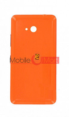 Back Panel For Microsoft Lumia 640