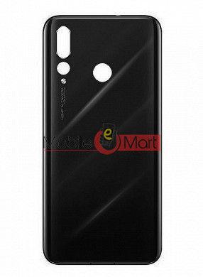 Back Panel For Huawei Nova 4