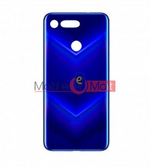 Back Panel For Huawei Honor View 20