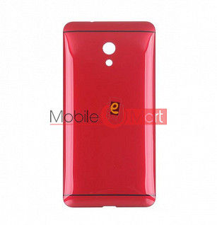 Back Panel For HTC Desire 700 Dual Sim