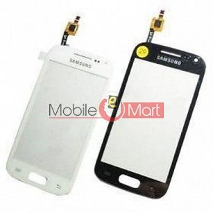 Touch Screen Digitizer For Samsung Galaxy Grand Quattro C