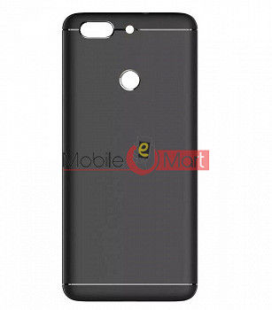 Back Panel For InFocus Vision 3 Pro