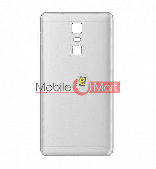 Back Panel For Infinix Note 3 Pro