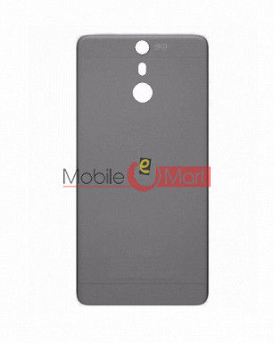 Back Panel For Infinix Hot S