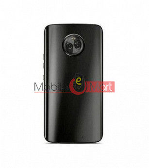 Back Panel For Motorola Moto X5